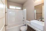 4048 4th Ave - Photo 17