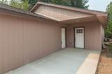 4048 4th Ave - Photo 18