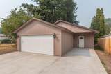 4048 4th Ave - Photo 19