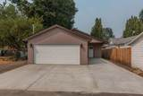 4048 4th Ave - Photo 20