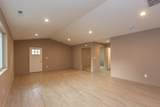 4048 4th Ave - Photo 4