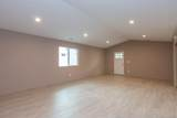 4048 4th Ave - Photo 5