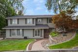 4610 46th Ave - Photo 1