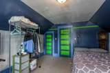 3001 Jackson Ave - Photo 20