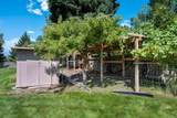 4417 55th Ave - Photo 45