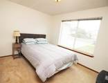 13612 12th Ave - Photo 14