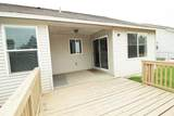 13612 12th Ave - Photo 18
