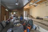 12206 27th Ave - Photo 11