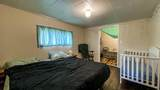 725 Pope Ave - Photo 10