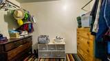 725 Pope Ave - Photo 11