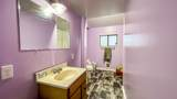 725 Pope Ave - Photo 12