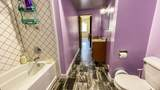 725 Pope Ave - Photo 13