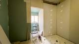 725 Pope Ave - Photo 15
