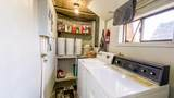 725 Pope Ave - Photo 16