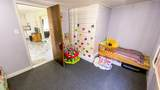 725 Pope Ave - Photo 18