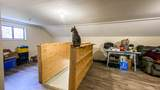 725 Pope Ave - Photo 21