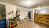 725 Pope Ave - Photo 23