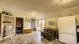 725 Pope Ave - Photo 8