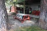 102 River Rd S Rd - Photo 29