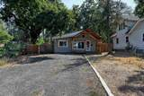 2018 11th Ave - Photo 15