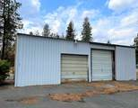 7412 Plymouth Rd - Photo 41