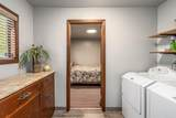 367 8th Ave - Photo 10