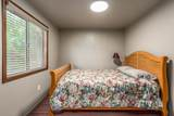367 8th Ave - Photo 11