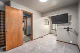 367 8th Ave - Photo 13