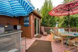 367 8th Ave - Photo 19