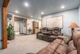 367 8th Ave - Photo 4