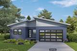 3320 14th Ave - Photo 2