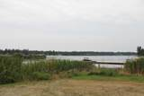 16703 Lakeside Dr - Photo 44
