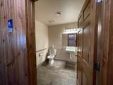 305 3rd Ave - Photo 20
