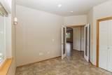 7418 West Terrace Dr - Photo 20