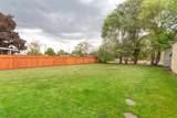 618 Bowdish Rd - Photo 25