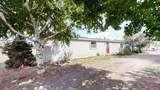 12531 Parvin Rd - Photo 2