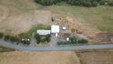 12531 Parvin Rd - Photo 28