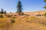 15508 Cheney-Spokane Rd - Photo 15