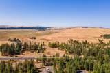 15508 Cheney-Spokane Rd - Photo 2