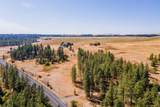 15508 Cheney-Spokane Rd - Photo 38