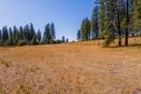 15508 Cheney-Spokane Rd - Photo 4