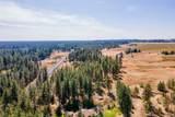 15508 Cheney-Spokane Rd - Photo 41