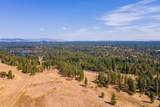 15508 Cheney-Spokane Rd - Photo 49