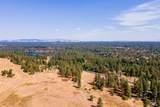 15508 Cheney-Spokane Rd - Photo 50