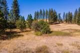 15508 Cheney-Spokane Rd - Photo 9