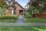 1926 4th Ave - Photo 1