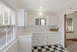 1926 4th Ave - Photo 10