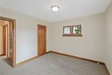 1926 4th Ave - Photo 14
