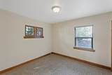 1926 4th Ave - Photo 15