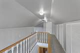 1926 4th Ave - Photo 16